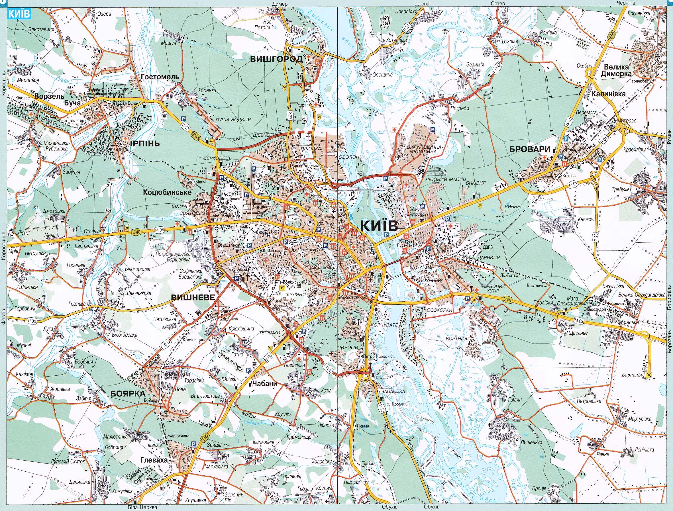 Продажа домов: купить дом в Черниговской области - сервис.